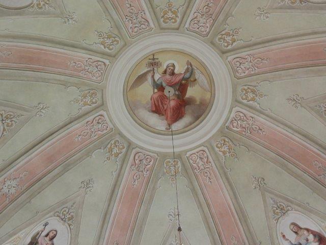 Škofja loka, Loški grad