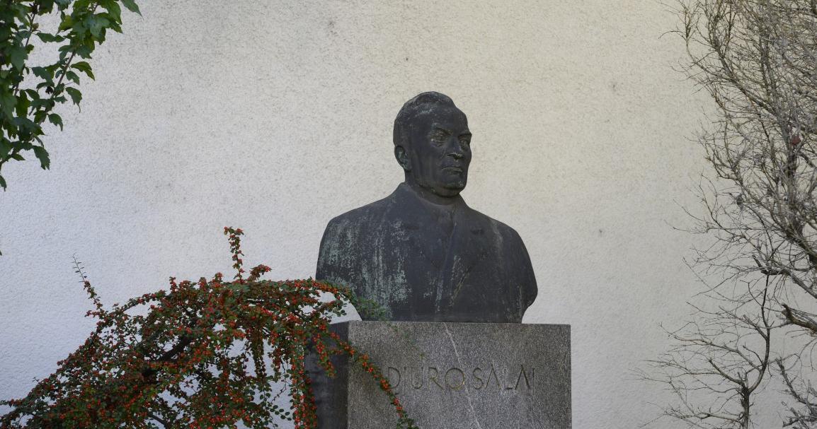 Vipap Videm Krško, Proizvodnja papirja in vlaknin