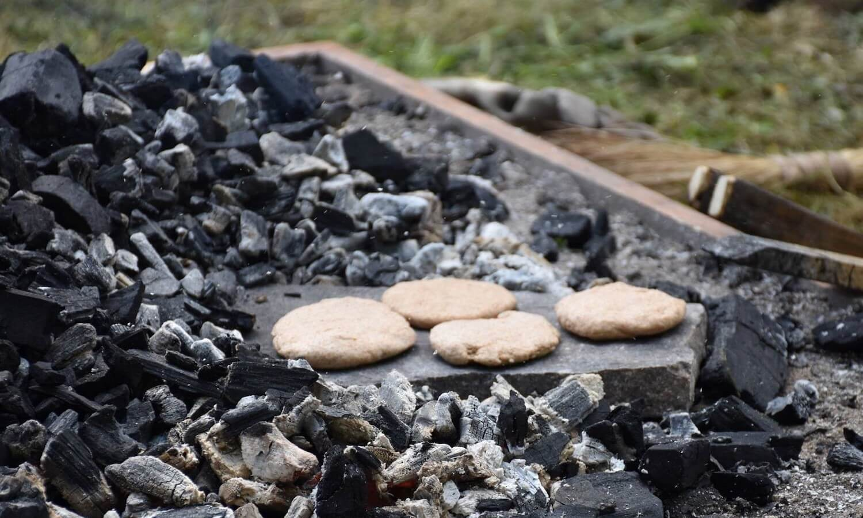 Heriterra_3b_Delavnice peke kruha, foto Anja Vintar, arhiv ZVKDS