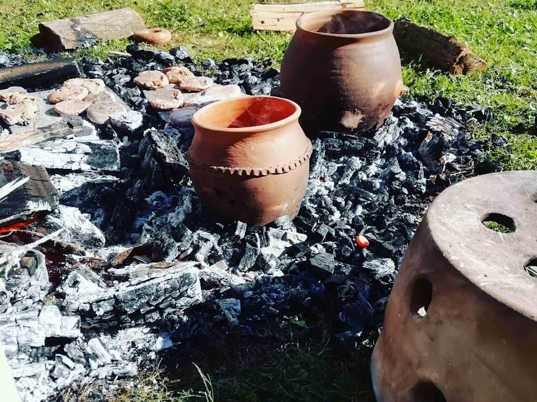 Heriterra_3d_Delavnica prazgodovinske kuhinje. Foto Polona Janežič