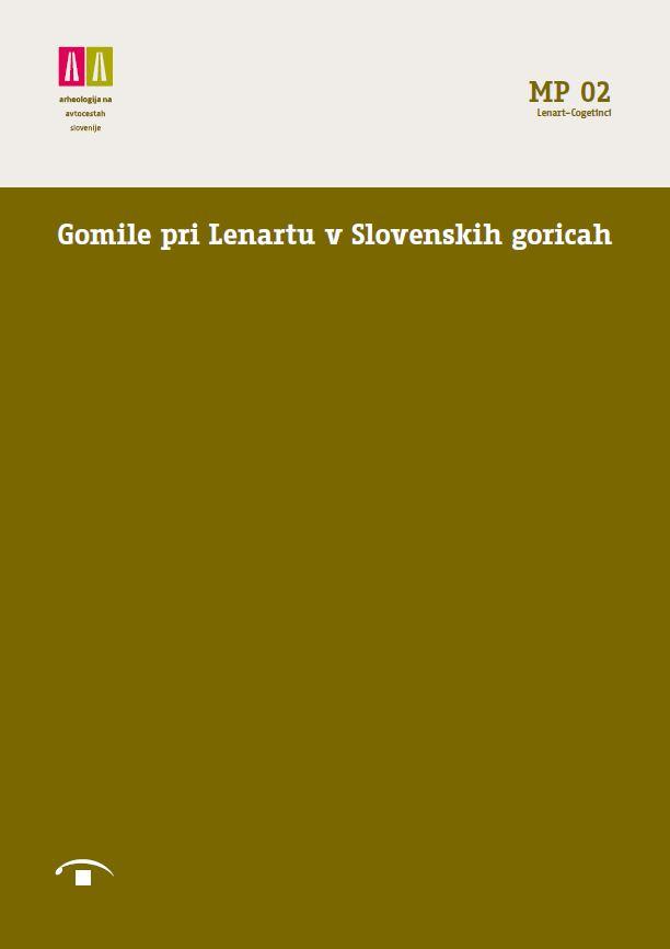 Gomile pri Lenartu v Slovenskih goricah