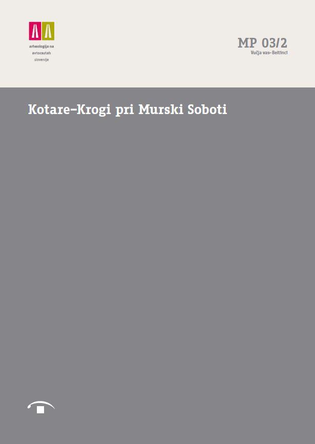 Kotare-Krogi pri Murski Soboti