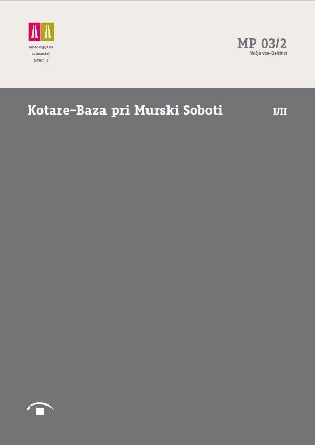 Kotare–Baza pri Murski Soboti